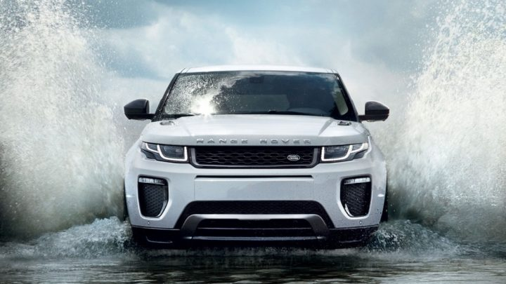 2017-range-rover-evoque-india