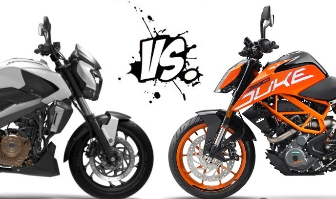 bajaj-dominar-400-vs-ktm-duke-390