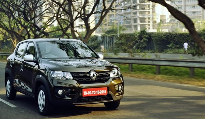 renault-kwid-amt-automatic-test-drive-review-images-