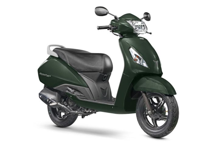 2017-tvs-jupiter-images-jade-green-