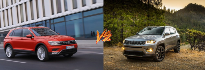 jeep-compass-vs-volkswagen-tiguan-comparison-