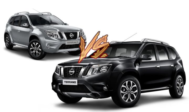 new-2017-nissan-terrano-vs-old