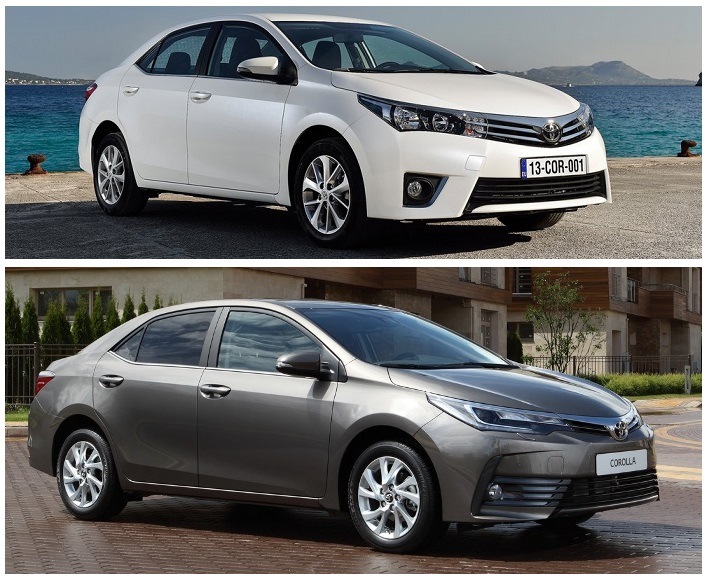 toyota-corolla-altis-old-vs-new-front-angle