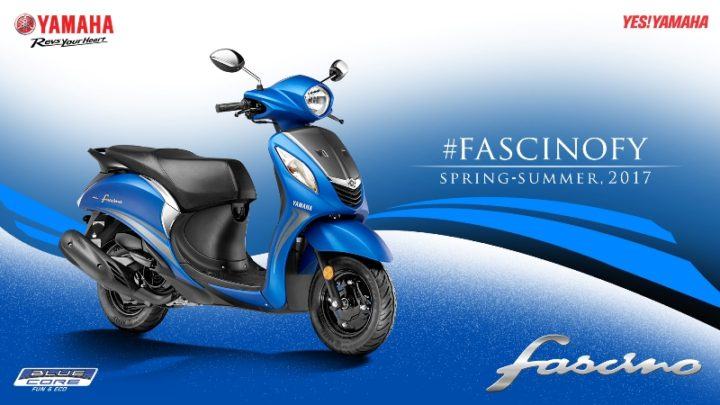 2017-yamaha-fascino-official-image-