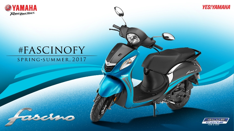 2017-yamaha-fascino-official-image-2