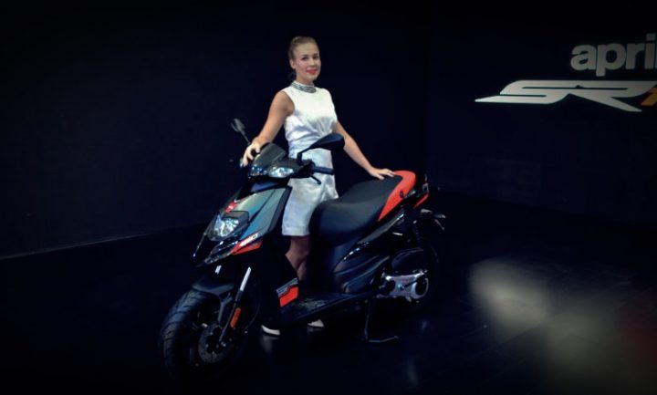aprilia-150-scooter-india-images-2-