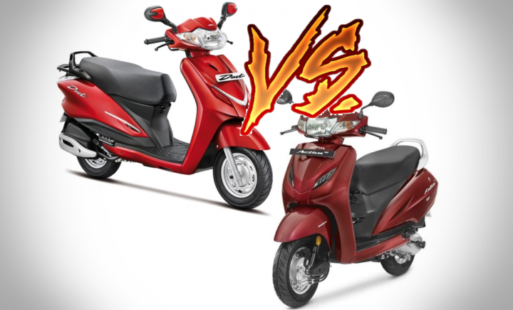 honda-activa-vs-hero-duet-