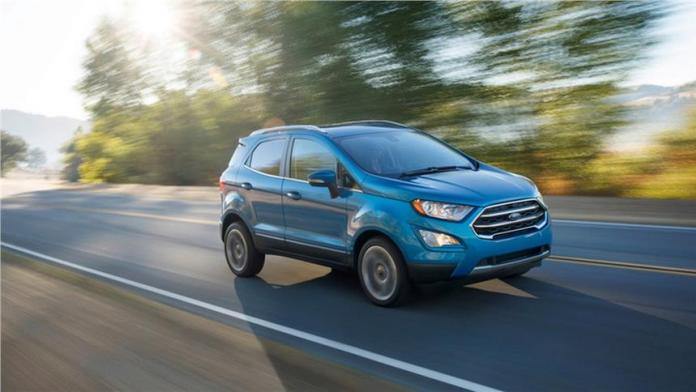 2017-Ford-EcoSport-India-Images-1