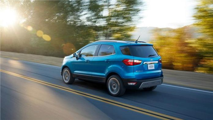 2017-Ford-EcoSport-India-Images-2
