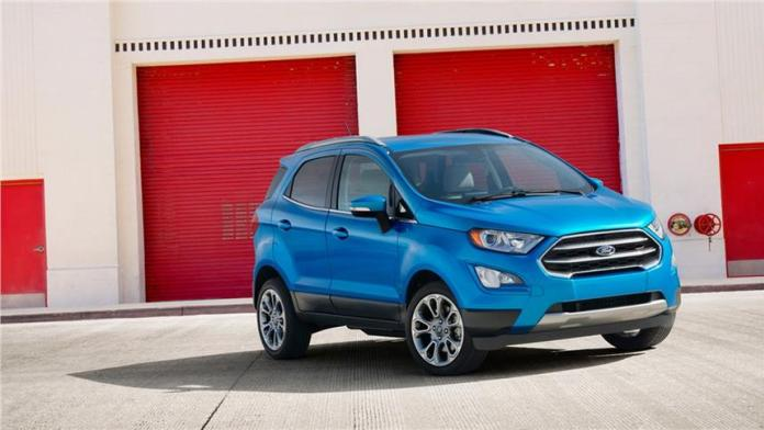 2017-Ford-EcoSport-India-Images-3