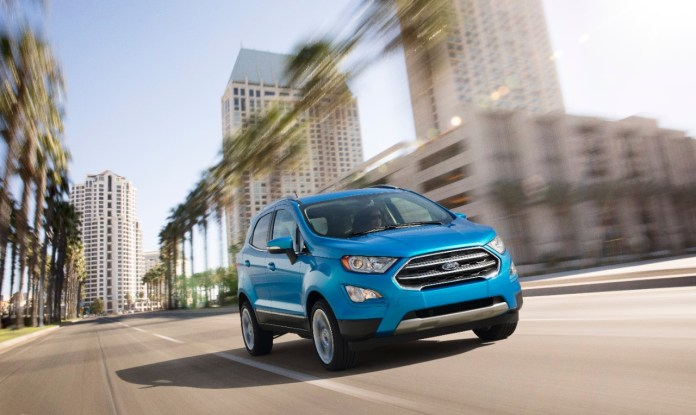 2017-Ford-EcoSport-India-Images-action-images