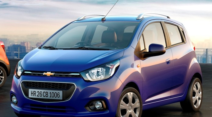 2017-chevrolet-beat-india-new