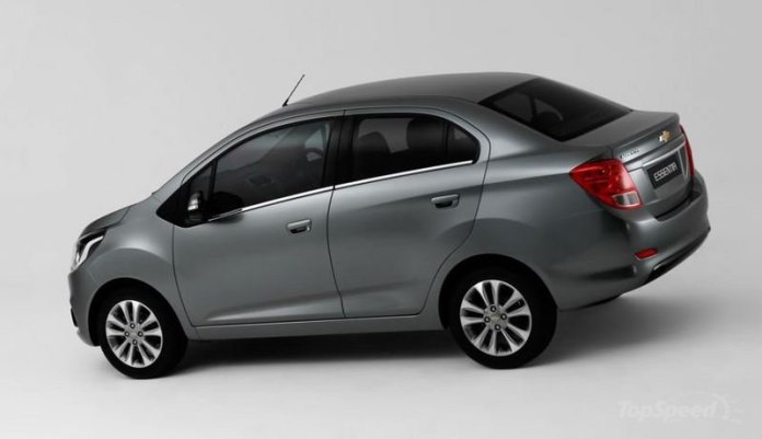 2017-chevrolet-essentia-beat-compact-sedan-official-images-4