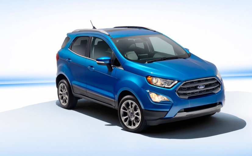 2017-ford-ecosport-facelift_827x510_51479201660