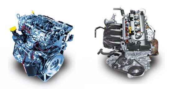 2017-maruti-dzire-engines