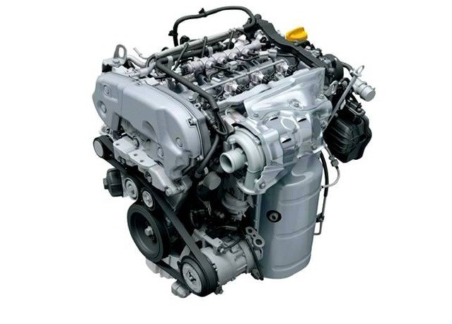 2017-maruti-dzire-images-engine