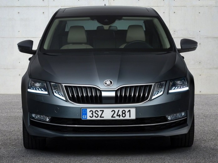 2017-skoda-octavia-india-launch-images