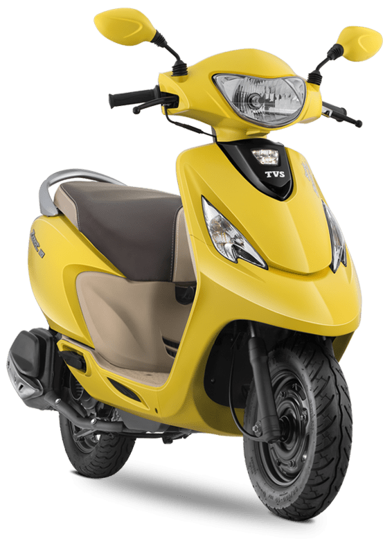 2017-tvs-scooty-110-front-angle