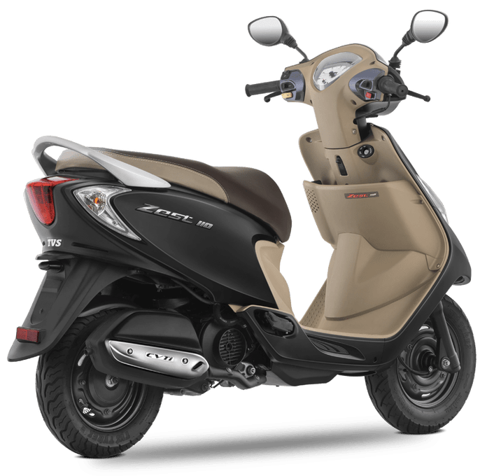 2017-tvs-scooty-110-rear-angle