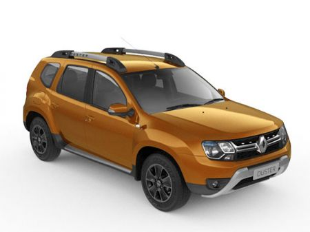 46623988-renault_duster