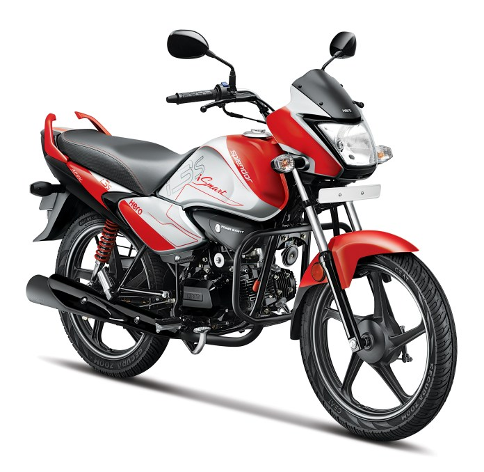 Hero-Splendor-iSmart1