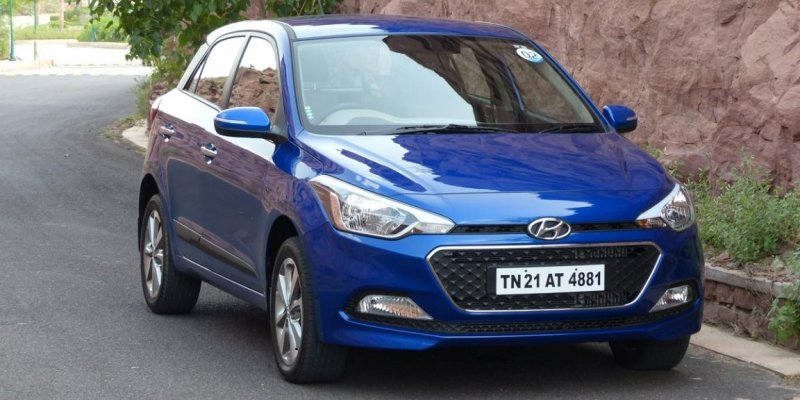 Automatic Cars in India 201718  Specs Prices Reviews