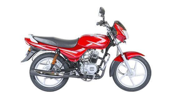bajaj-ct-100-flame-red