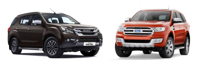 isuzu-mu-x-vs-ford-endeavour-