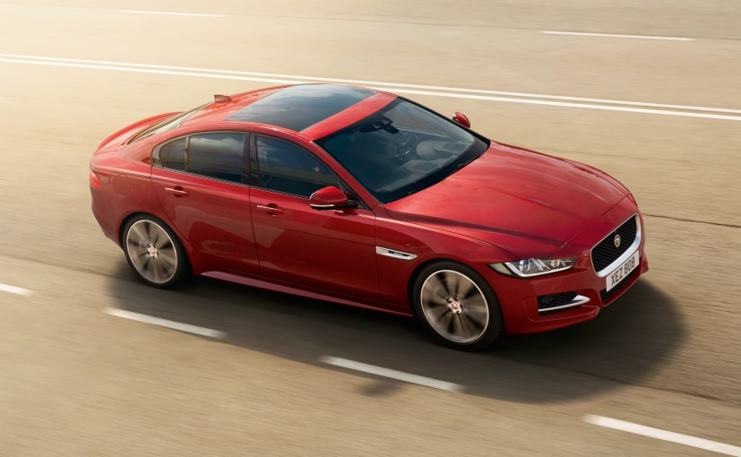 jaguar-xe-diesel-launched_