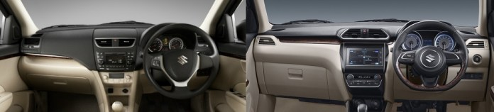 maruti-dzire-old-vs-new-interiors