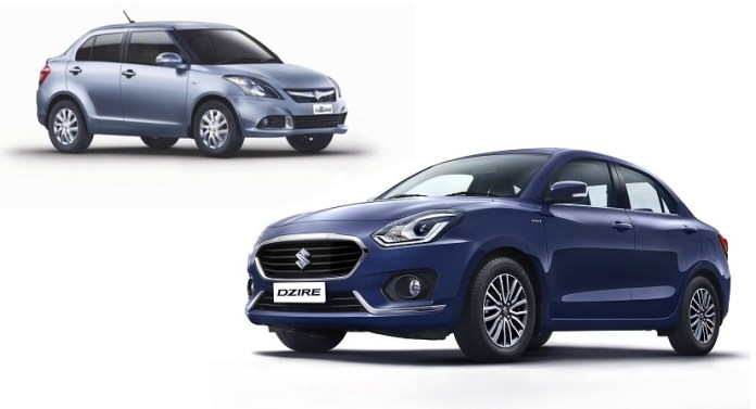 maruti-dzire-old-vs-new