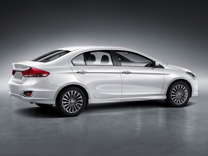 maruti-suzuki-ciaz-facelift-rear-side