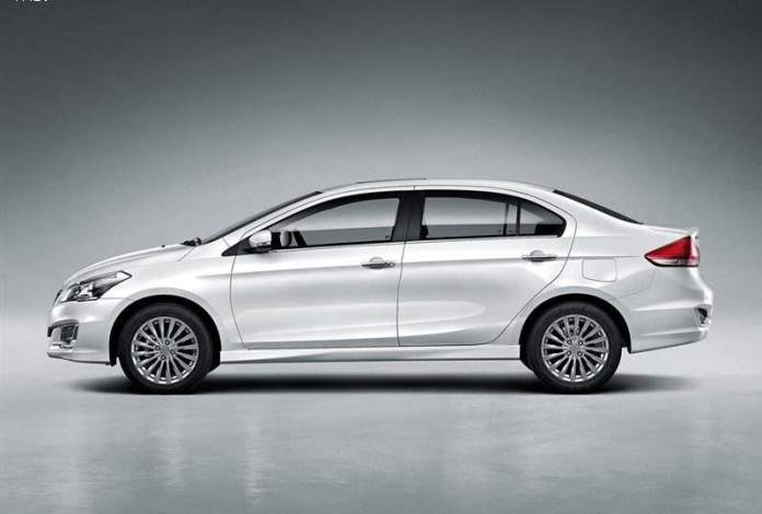 maruti-suzuki-ciaz-facelift-side.jpeg