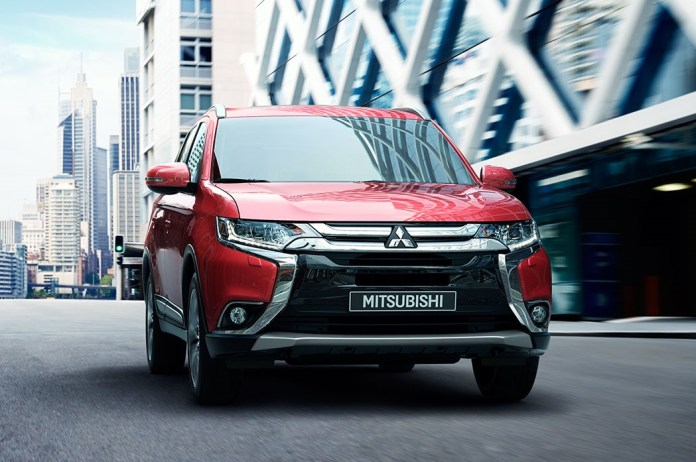 mitsubishi-outlander-india-2017-1