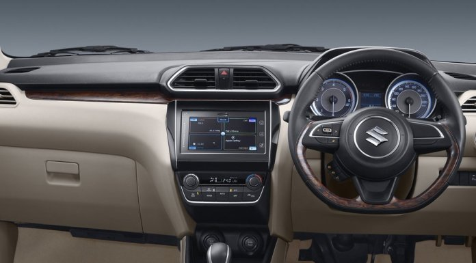 new-2017-maruti-dzire-interiors
