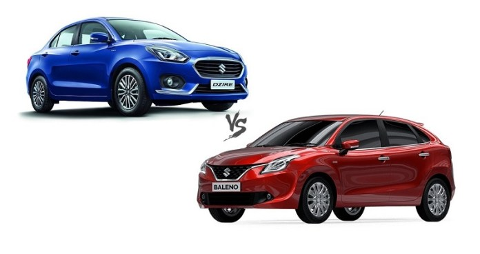 new-2017-maruti-dzire-vs-baleno