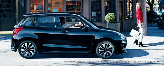 new-2017-maruti-suzuki-swift-official-images-side