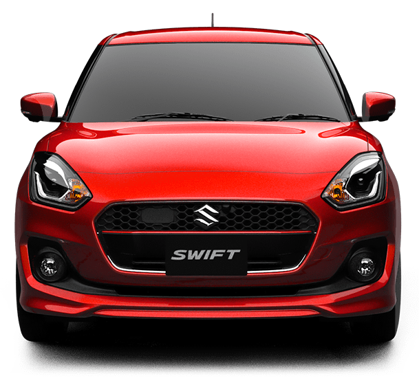 new-2017-maruti-swift-official-images-front