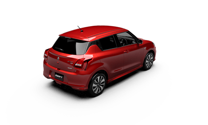 new-2017-maruti-swift-official-images-rear-top