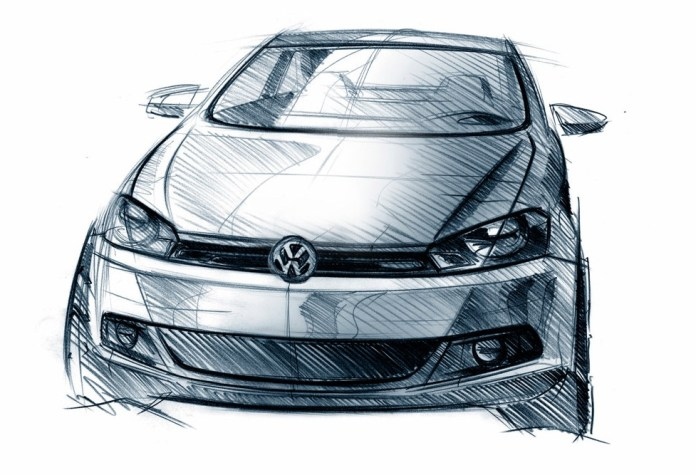 next-generation-2018-volkswagen-polo
