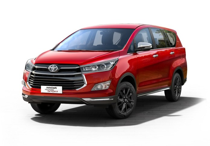 toyota-innova-crysta-touring-sport-front-angle