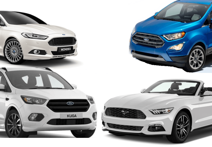 upcoming-ford-cars-in-india-