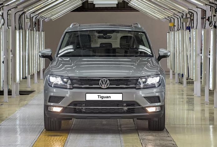 volkswagen-tiguan-india-production-starts-2