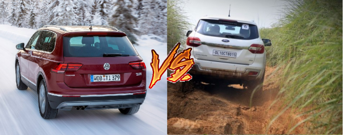 volkswagen-tiguan-vs-ford-endeavour-comparison-rear-image