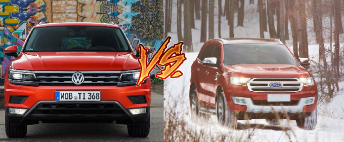 volkswagen-tiguan-vs-ford-endeavour-comparison