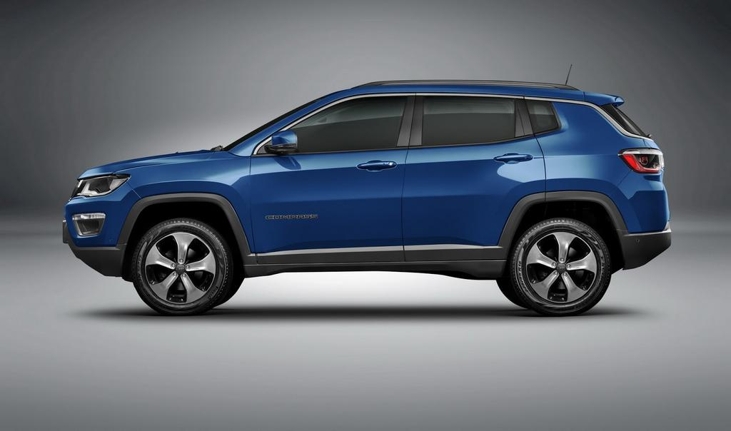 2017-Jeep-Compass-India-Launch-8