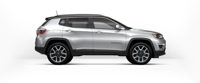 2017-Jeep-Compass-india-side