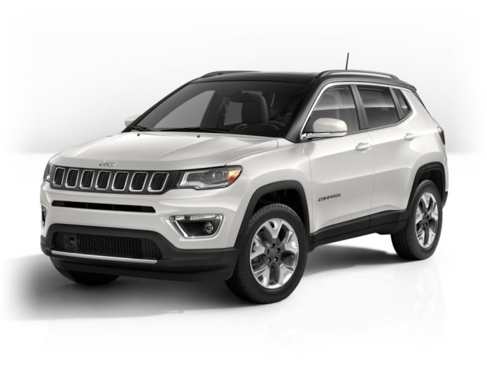 2017-jeep-compass-india-front-angle