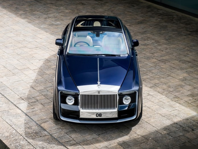 Rolls-Royce-Sweptail-images-front-1