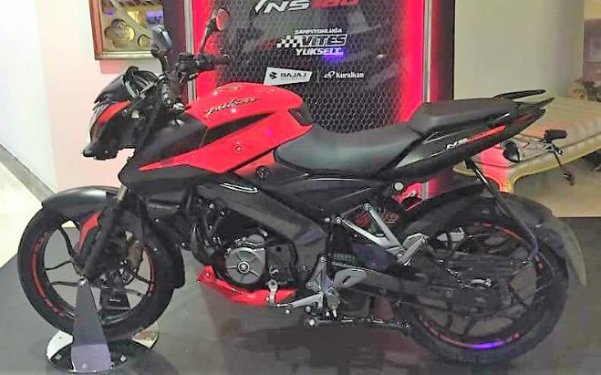 new-bajaj-pulsar-ns160